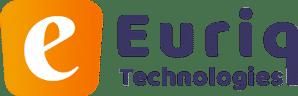 logo_euriq