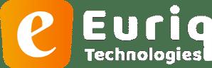 logo_euriq_footer